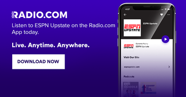 Download the Radio.com app!
