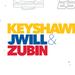 Keyshawn