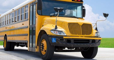 How to Keep Students Safe on School Buses Amid COVID-19