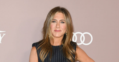 Jennifer Aniston Is 'Very Sad' About Latest 'Friends' Reunion Delay