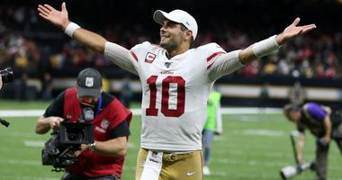 3 NFL Takeaways: 49ers Reclaim Status as NFC Favorites