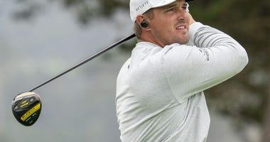 Dennis Paulson Previews this Weekends PGA Championship at TPC Harding Park