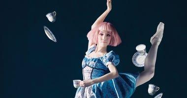 ALICE in Wonderland Cancelled