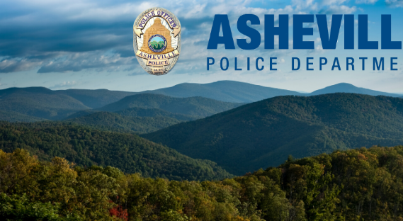 Asheville Police Department