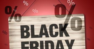 Black Friday Deals, 11/29/19