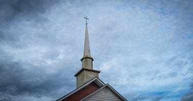 Coroner identifies body of man found on Pentecostal Holiness Church property