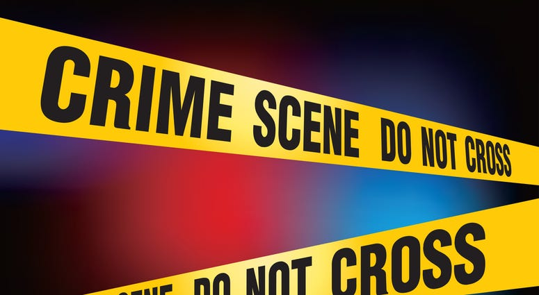 Body found off Dunklin Bridge Rd.