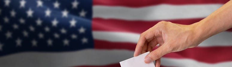 Greenville County announces four new in person absentee voting locations