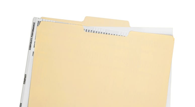 GPD missing File Folder that could be relevant to the 1975 Looper murders