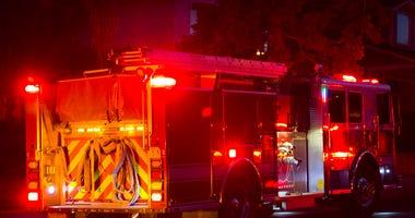 Fatal House Fire Under Investigation