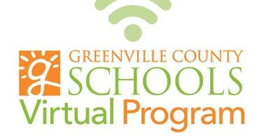 GCSVirutalSchool