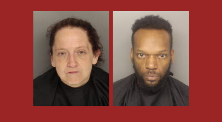 Murder and Kidnapping Charges