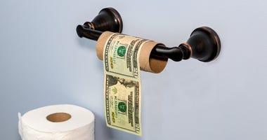 Price Gouging Cases