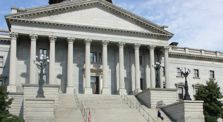 SC State House