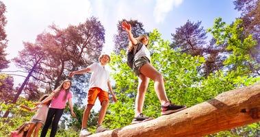Clemson Cancels Summer Ed Programs