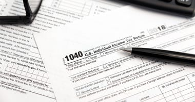 SCDOR will start accepting Individual Income Tax Returns 1/27/2020