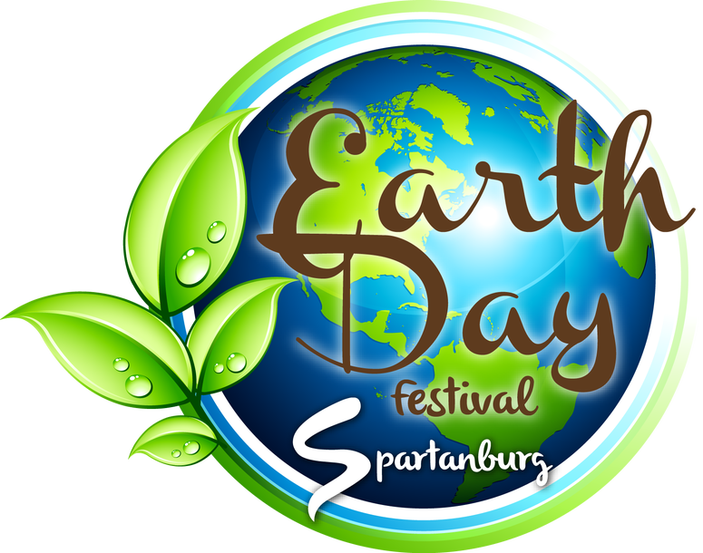 USC Upstate Will Host 2020 Spartanburg Earth Day Festival
