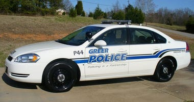 Greer PD
