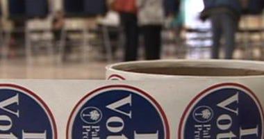 SC Democratic Primary Voter Registration deadline
