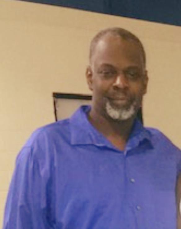 Jacques Tremain Crittington missing since April 9th