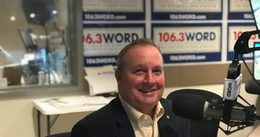 Rep. Jeff Duncan