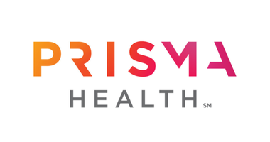 Prisma Health temporarily closed Emergency Dept. - North Greenville