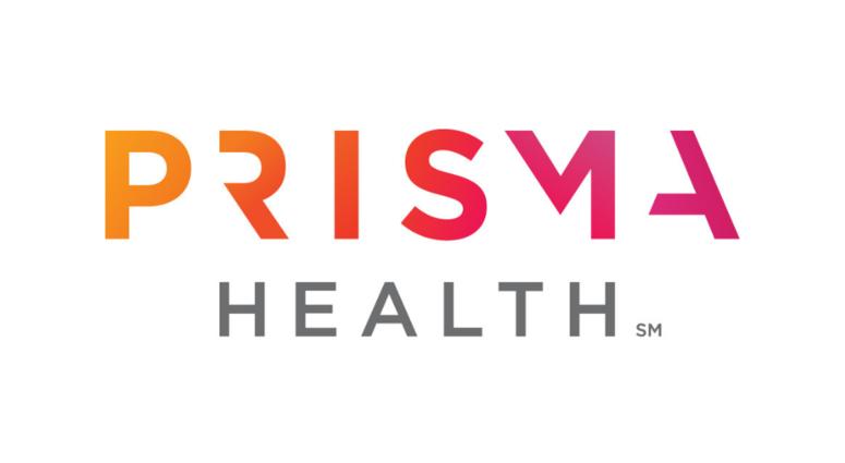 Prisma Health Accepting Donations
