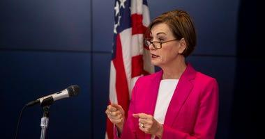Judges slow abortion bans in Texas, Ohio, Alabama amid virus