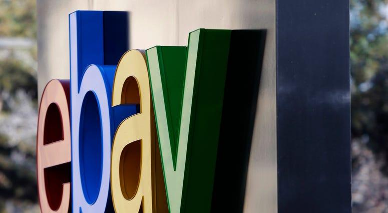 Norway S Adevinta Buys Ebay Classifieds Unit In 9 2b Deal 106 3 Word