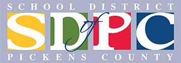 SDPC logo