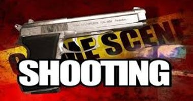 Shooting on Miller Pointe Drive in Inman leaves a female dead