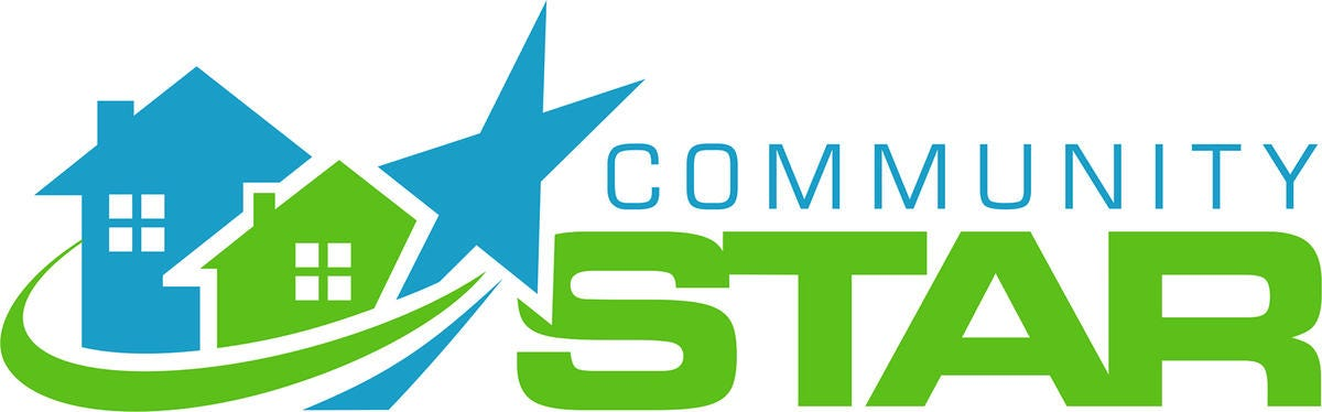 DHEC Community Star