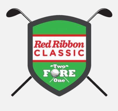 Red Ribbon Classic logo