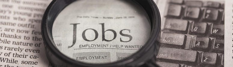 More jobs coming to Cherokee and Richland Counties