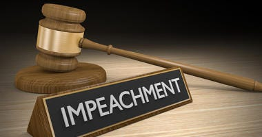 Impeachment Inquiry