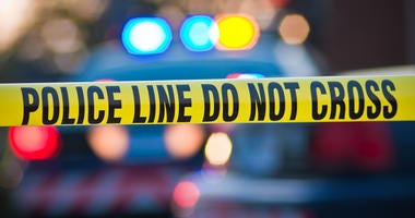 Charles Bridges pleads guilty to killing his mothers boyfriend