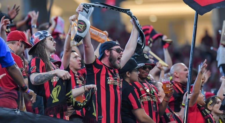 Atlanta_United