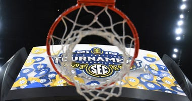 NCAA Tournament
