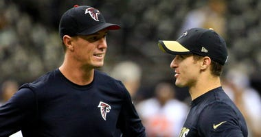 Matt_Ryan_Drew_Brees