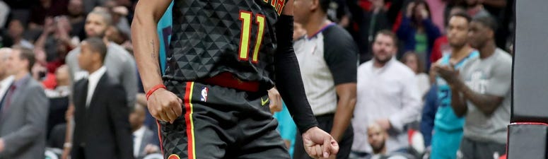 NBA Working on Summer Competition for Excluded Eight