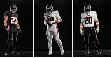 Falcons_Uniforms
