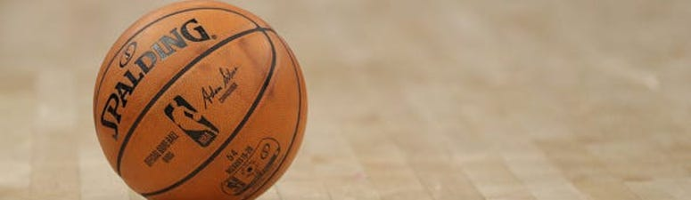 NBA Season Suspended Likely At Least 30 Days After Positive Coronavirus Tests