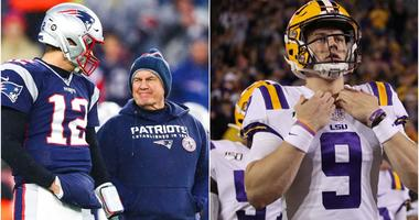 Each NFL Team's Reason to Be Hyped for Future