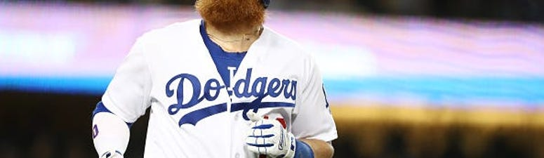 Dodgers' Justin Turner Has Interesting Proposal on How to Decide Extra-Inning Games in 2020