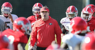 Pressure on Kirby to find Fromm replacement
