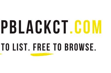 The Beat Of CT Episode 20 Shopblackct
