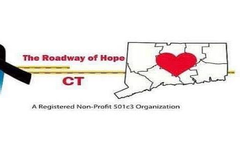 The Beat Of CT Episode 008: Sue Willette From Roadway Of Hope