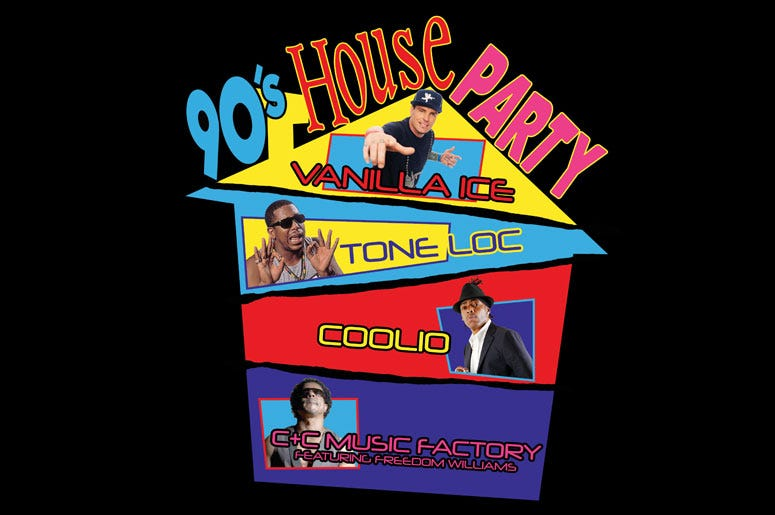 90s-House-Party.jpg