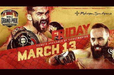 Bellator-MMA-Mohegan-Sun.jpg