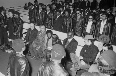 Black-Panther-Party-GettyImages-1061694156.jpg